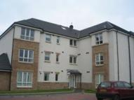 2 bedroom Flat to rent in Bathlin Crescent...