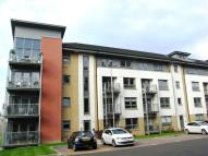 1 bedroom Flat in Leyland Road, Motherwell...