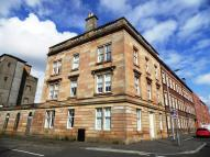 Mcphail Street Flat to rent