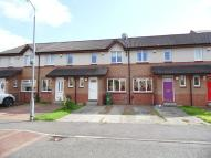 Detached property in Silvergrove Street...