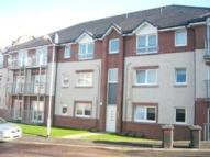 2 bed Flat to rent in Saffronhall Gardens...