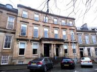 2 bedroom Flat to rent in Glasgow, Park, Glasgow