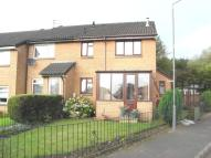1 bed Detached property in Strathcona Gardens...