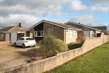 Detached Bungalow in Putnoe Lane, Putnoe...