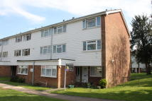 Maisonette for sale in Aldwyck Court...