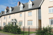 Flat for sale in Mill Cottages...