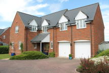 5 bedroom Detached home in Cranfield Road, Astwood...
