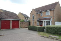 4 bed Detached home in Hillgrounds Road...