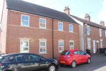 2 bedroom Ground Flat in Cater Street, Kempston...