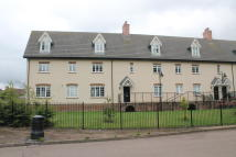 Apartment for sale in Mill Cottages, Mill Lane...