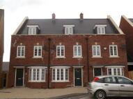 3 bedroom Terraced house in Brooklands Avenue...