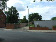 Warwick Avenue & Adjoining Garages Land