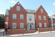 2 bed Flat for sale in Princess Court...