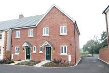 3 bedroom new home in Plot 5 Riverside...