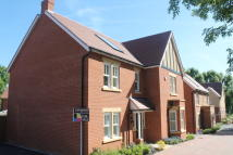 4 bedroom Detached home for sale in Burr Close, Kempston...