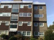 2 bed Apartment in High Street, Bedford...