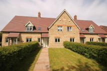 3 bed Terraced house for sale in The Green, Bromham, MK43