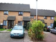 2 bedroom Terraced property to rent in Chesterton Mews, Bedford...