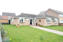 5 bed Bungalow in Putnoe Lane, Bedford...