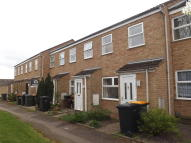 Crediton Close Terraced house to rent
