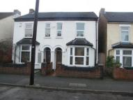 semi detached home to rent in Littledale Street...