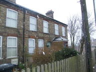 2 bedroom Terraced house in Bedford Road, Willington...
