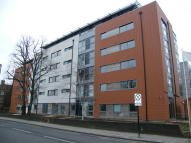 1 bedroom Flat in Heron House...