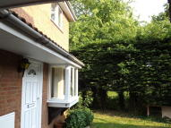 property to rent in Heron Close, Biggleswade, SG18