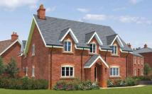 4 bed new house in Waterford...