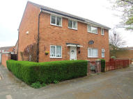 3 bed semi detached house for sale in Juniper Walk, Kempston...