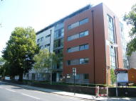 Heron House Flat to rent