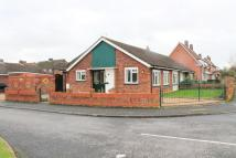 Semi-Detached Bungalow for sale in Putnoe Street, Bedford...