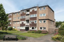 Camford Court Maisonette for sale