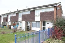 End of Terrace property in Carnell Close, Kempston...