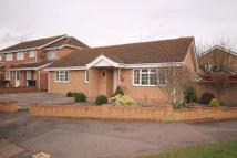 3 bedroom Bungalow in Ryton Close, Bedford...