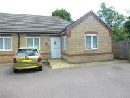 2 bed Semi-Detached Bungalow in Biggleswade, Bedfordshire