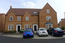 Apartment in Biggleswade, Bedfordshire