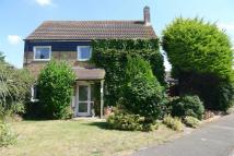 Beeston Detached property for sale