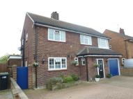 5 bedroom Detached house in Biggleswade, Bedfordshire
