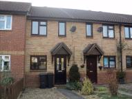Terraced house in BIGGLESWADE, Bedfordshire