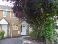 2 bedroom Terraced house in BIGGLESWADE, Bedfordshire