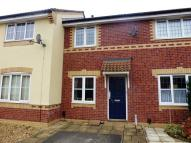 2 bed Terraced home in Sandy, Bedfordshire