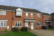 3 bed new house in Biggleswade, Bedfordshire