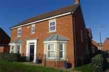 4 bed Detached home for sale in Biggleswade, Bedfordshire