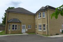 2 bedroom Apartment in Biggleswade, Bedfordshire