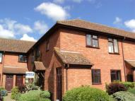 Apartment in Ivel Close, Langford