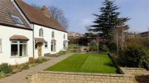 5 bed Detached property in Sandy, Bedfordshire