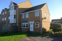 Cluster House to rent in Biggleswade, Bedfordshire
