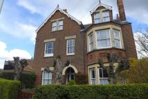 2 bed Apartment in Biggleswade, Bedfordshire