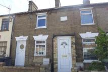 Cottage to rent in BIGGLESWADE, Bedfordshire